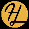 Hatfield Media Logo